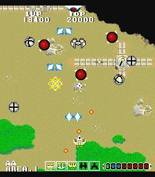 Gardia (317-0006)
