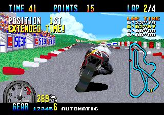 GP Rider (US, FD1094 317-0162)