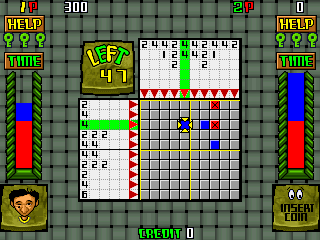 Multi 5 / New Multi Game 5 (set 3, earlier)