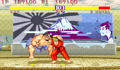 Super street fighter 2 game online happy house 2 game