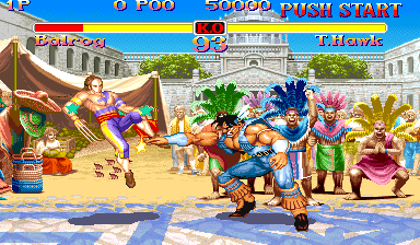 Super street fighter 2 game online online slot machine for free