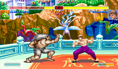 Super street fighter 2 game online online guide to casino and guides gambling guide