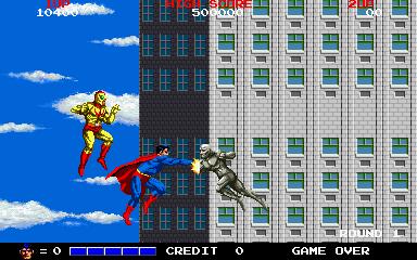 arcade играть онлайн