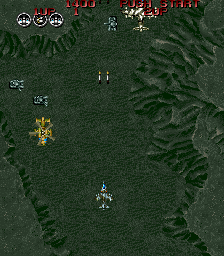 Task Force Harrier (US?)