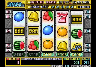 V-Liner (set 2)