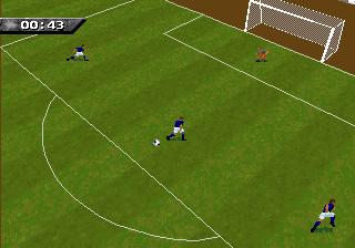 FIFA Soccer '96 (Europe) (En,Fr,De,Es,It,Sv)
