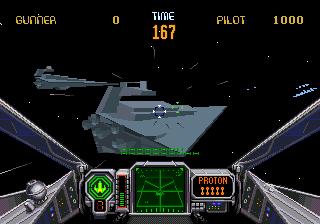 Star Wars Arcade (USA)