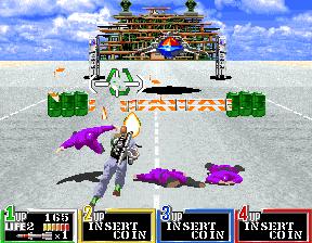 G.I. Joe (World, EAB, set 1)