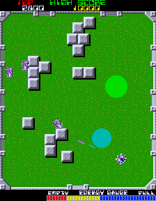 Grobda (Old Ver. set 1)
