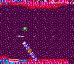 Lifeforce (Japan)