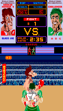 Punch-Out!! (Rev A)
