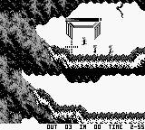 Lemmings (Japan)