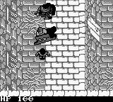 Robin Hood - Prince of Thieves (USA)