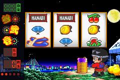 Don-Chan Puzzle - Hanabi de Don (J)(Caravan)