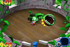 Super Mario Ball (E)(TRSI)