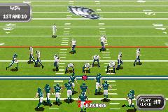 Madden NFL 06 (U)(Trashman)