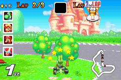 Mario Kart - Super Circuit (E)(Cezar)