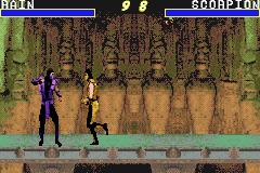 Mortal Kombat Advance (U)(Venom)