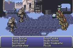 Final Fantasy VI Advance (E)(Eternity)