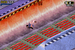 Tony Hawk's Pro Skater 3 (U)(The Corporation)