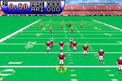 NFL Blitz 2002 (U)(Quartex)