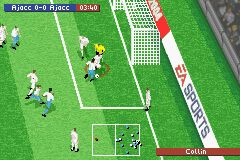 FIFA 2004 (U)(Rising Sun)