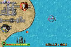 Strike Force Hydra (U)(TrashMan)