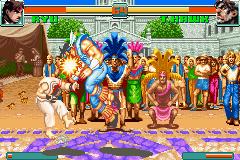 Super Street Fighter II X Revival (J)(Eurasia)