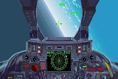 F-14 Tomcat (U)(Mode7)