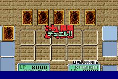 Yu-Gi-Oh! Duel Monsters 6 Expert 2 (J)(Cezar)