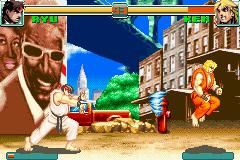 Super Street Fighter II Turbo Revival (U)(Nobody)