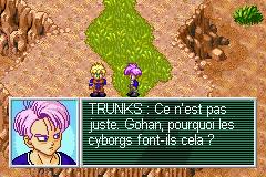 Dragon Ball Z - The Legacy of Goku II (E)(Eurasia)