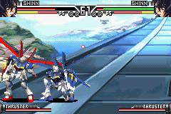 Kidou Senshi Gundam Seed Destiny (J)(Caravan)
