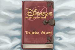 Disney's Girls Pack (G)(Rising Sun)