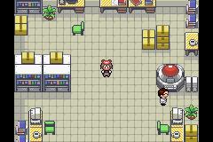 Pokemon Ruby (J)(GBANow)