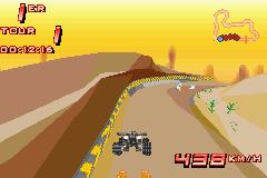 Lego Drome Racers (E)(TRSI)