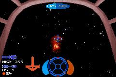 Wing Commander Prophecy (U)(Venom)