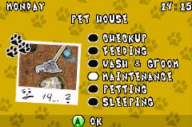 Best Friends - Dogs & Cats (U)(Sir VG)