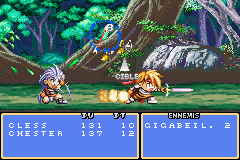 Tales of Phantasia (E)(WRG)