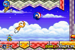 Sonic Advance 3 (J)(Cezar)