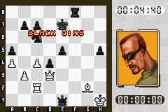 Virtual Kasparov (E)(Venom)