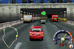 Tokyo Xtreme Racer Advance (E)(Sir VG)