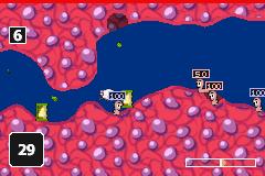 Worms World Party (U)(Ongaku)