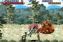 Dancing Sword (J)(Megaroms)