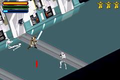 Star Wars - Jedi Power Battles (E)(Rocket)