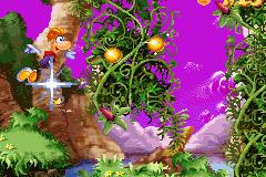 Rayman 3 - Hoodlum Havoc (U)(RDG)