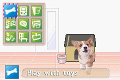 Pocket Dogs (U)(Trashman)
