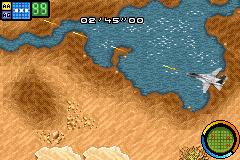 Top Gun - Combat Zones (U)(TrashMan)