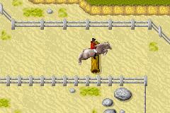 Horsez (U)(OMGba)