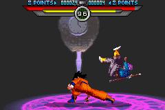Dragon Ball Z - Taiketsu (E)(Rising Sun)
